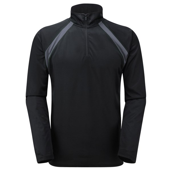 Trekmates Element Zip Top Sweet  STVC54