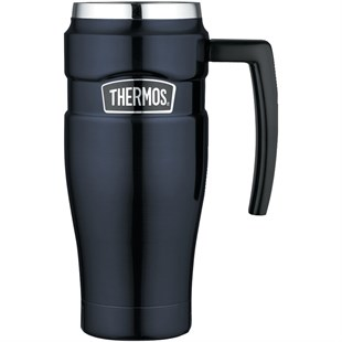 Thermos Travel Mug Sk1000-140962